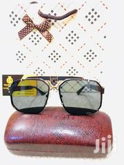 New Porsche Design Sunglass | Clothing Accessories for sale in Greater Accra, Odorkor