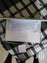 Apple Macbook 15.6 Inches 160 Gb SSD Core 2 Duo 2 Gb Ram | Laptops & Computers for sale in Central Region, Agona East