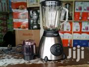 2 in 1 Unbreakable Glass Blender | Home Appliances for sale in Greater Accra, Ga East Municipal