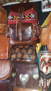 Authentic Bags And Belts | Bags for sale in Greater Accra, Adenta Municipal
