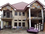 3 Bedroom Apartment for Rent at East Legon Agiringanor | Houses & Apartments For Rent for sale in Greater Accra, East Legon