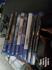 Ps4 Games Available | Video Games for sale in Greater Accra, Accra Metropolitan