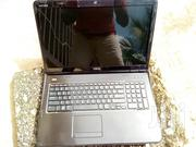 Dell Core I7 250Gb 8Gb | Laptops & Computers for sale in Ashanti, Mampong Municipal