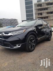 New Honda CR-V 2018 Black | Cars for sale in Greater Accra, Airport Residential Area