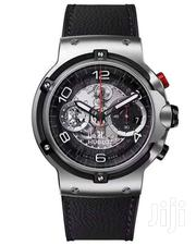 Hublot Ferrari | Watches for sale in Greater Accra, Airport Residential Area