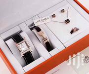 Hermes Watch for Special Women | Watches for sale in Greater Accra, Airport Residential Area