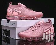 Quality Sneakers | Shoes for sale in Greater Accra, Dansoman