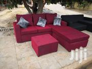 Italian Sofa Set ❤️❤️❤️ | Furniture for sale in Greater Accra, Burma Camp