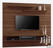 Neat Tv Stand | Furniture for sale in Greater Accra, Ga South Municipal