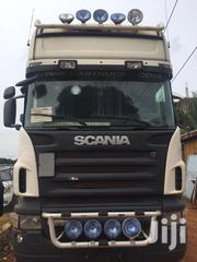 Scania 2010 | Trucks & Trailers for sale in Greater Accra, Abelemkpe
