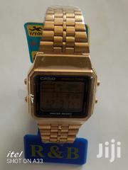 Original Casio Watches | Watches for sale in Ashanti, Kumasi Metropolitan