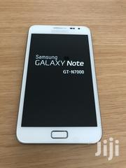 Samsung GALAXY Note 1 16Gb | Mobile Phones for sale in Greater Accra, Accra Metropolitan