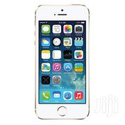 iPhone 5s 32gig | Mobile Phones for sale in Greater Accra, Achimota