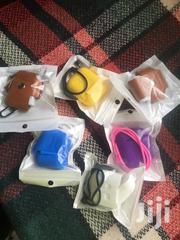 Silicon Apple Airpod Protective Cases   Accessories for Mobile Phones & Tablets for sale in Ashanti, Kumasi Metropolitan