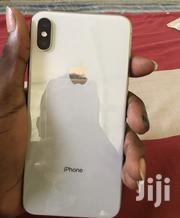 iPhone XS Max White 256 GB | Mobile Phones for sale in Greater Accra, Dansoman