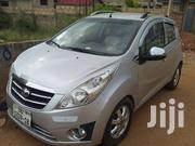 2011 Daewo Matiz Jazz | Cars for sale in Greater Accra, East Legon (Okponglo)