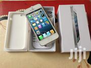 Apple iPhone 5 Black 16 GB | Mobile Phones for sale in Greater Accra, Accra Metropolitan