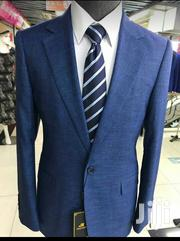 Office Suit | Clothing for sale in Greater Accra, Accra Metropolitan