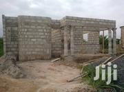 3 Bedrooms House For Sale | Houses & Apartments For Sale for sale in Greater Accra, Tema Metropolitan
