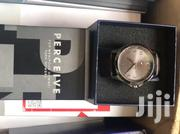 Brand New Watches   Watches for sale in Greater Accra, East Legon