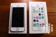 New Apple iPhone 5s 32 GB Gold   Mobile Phones for sale in Greater Accra, Accra Metropolitan