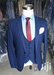 Official Suit | Clothing for sale in Greater Accra, Accra Metropolitan