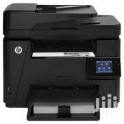 Hp Printer | Computer Accessories  for sale in Greater Accra, Achimota