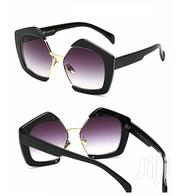 Designer Ladies Sunglasses | Clothing Accessories for sale in Northern Region, Tamale Municipal