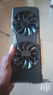 EVGA GTX 950 2gb Diretex 12 Card | Computer Hardware for sale in Ashanti, Kumasi Metropolitan