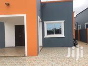 3  Bedroom East Legon Hills | Houses & Apartments For Rent for sale in Greater Accra, East Legon