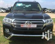 New Toyota Land Cruiser 2013 Black | Cars for sale in Greater Accra, Accra Metropolitan
