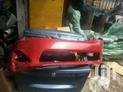 Bumpers,Fenders Headlights | Vehicle Parts & Accessories for sale in Greater Accra, North Ridge