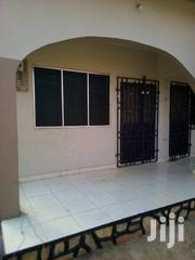 Chamber and Hall Self-Contained for Rent | Houses & Apartments For Rent for sale in Greater Accra, Ga West Municipal