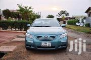 Toyota Camry 2013 Beige | Cars for sale in Greater Accra, Alajo