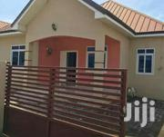 Three Bedroom House for Rent at Spintex | Houses & Apartments For Rent for sale in Greater Accra, Nungua East