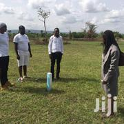 Dodowa And Ayiekumah Tittle Lands | Land & Plots For Sale for sale in Greater Accra, Adenta Municipal