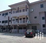 Service Two Bedroom Apartment for Rent at Spintex | Houses & Apartments For Rent for sale in Greater Accra, Nungua East