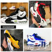 Original Nike Air Max Speed Turf | Shoes for sale in Greater Accra, Accra Metropolitan