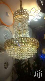 Chandeliers | Home Accessories for sale in Greater Accra, Abossey Okai