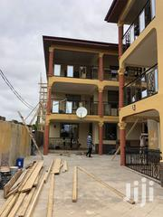 3 Bed Apt Gbawe Blue Cross | Commercial Property For Rent for sale in Greater Accra, Dansoman