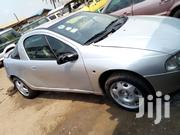 Opel Tigra 2007 1.8 Sport Silver | Cars for sale in Western Region, Shama Ahanta East Metropolitan