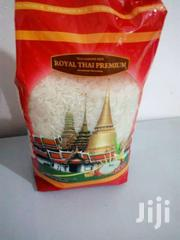 Rice And Sugar | Meals & Drinks for sale in Greater Accra, Tema Metropolitan