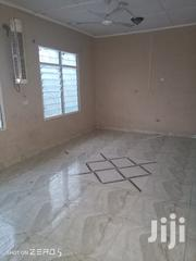 Chamber and a Hall Self Contain for Rentals 1 Year in Dome | Houses & Apartments For Rent for sale in Greater Accra, Achimota