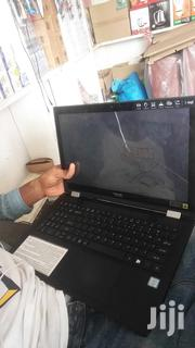 Laptop Acer Spin 3 8GB Intel Core i7 HDD 500GB | Laptops & Computers for sale in Greater Accra, Abossey Okai