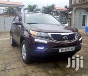 KIA SORENTO (2011/12) FOR SALE. HOT CAKE. | Cars for sale in Greater Accra, Ga South Municipal