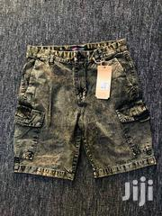 Jeans Shorts | Clothing for sale in Greater Accra, Dzorwulu