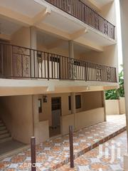 Nice Chamber and a Hall Self Contain for Rentals 1 Year ACP | Houses & Apartments For Rent for sale in Greater Accra, Accra Metropolitan