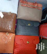 Ladies Handbags | Bags for sale in Greater Accra, Nungua East