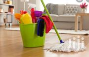 Professional Cleaning Services | Cleaning Services for sale in Greater Accra, Achimota