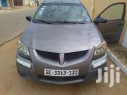 Pontiac Vibe 2012 | Cars for sale in Ashanti, Kumasi Metropolitan